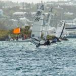 Moth Time Trials Bermuda Dec 4 2016 (31)