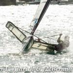 Moth Time Trials Bermuda Dec 4 2016 (34)