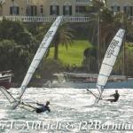 Moth Time Trials Bermuda Dec 4 2016 (37)