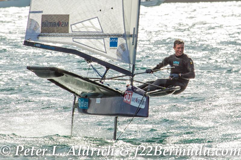 Moth-Time-Trials-Bermuda-Dec-4-2016-40