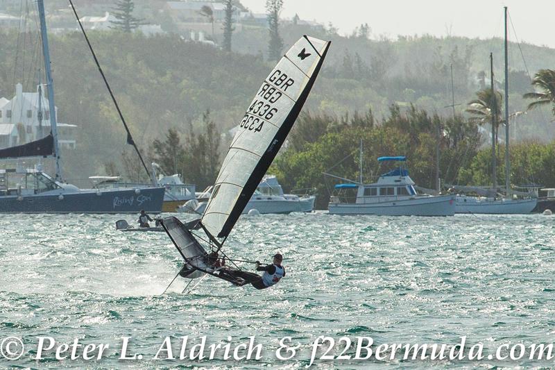 Moth-Time-Trials-Bermuda-Dec-4-2016-46