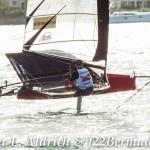 Moth Time Trials Bermuda Dec 4 2016 (48)