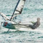 Moth Time Trials Bermuda Dec 4 2016 (50)