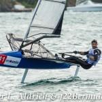 Moth Time Trials Bermuda Dec 4 2016 (9)