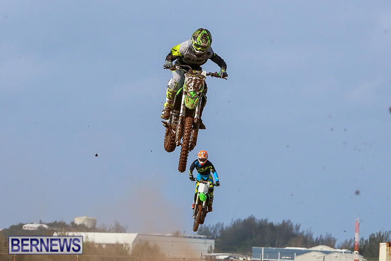 Motocross-Boxing-Day-Bermuda-December-26-2016-10