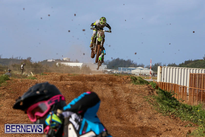 Motocross-Boxing-Day-Bermuda-December-26-2016-11