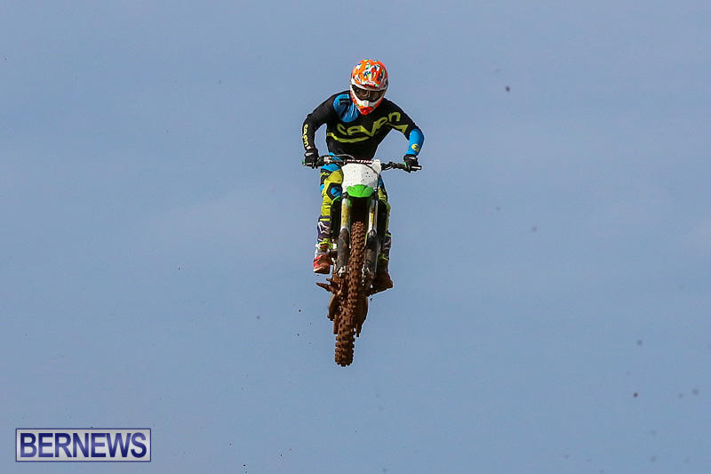 Motocross-Boxing-Day-Bermuda-December-26-2016-12