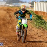 Motocross Boxing Day Bermuda, December 26 2016-13