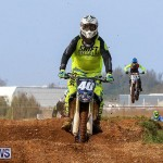 Motocross Boxing Day Bermuda, December 26 2016-14