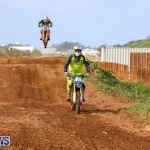 Motocross Boxing Day Bermuda, December 26 2016-15