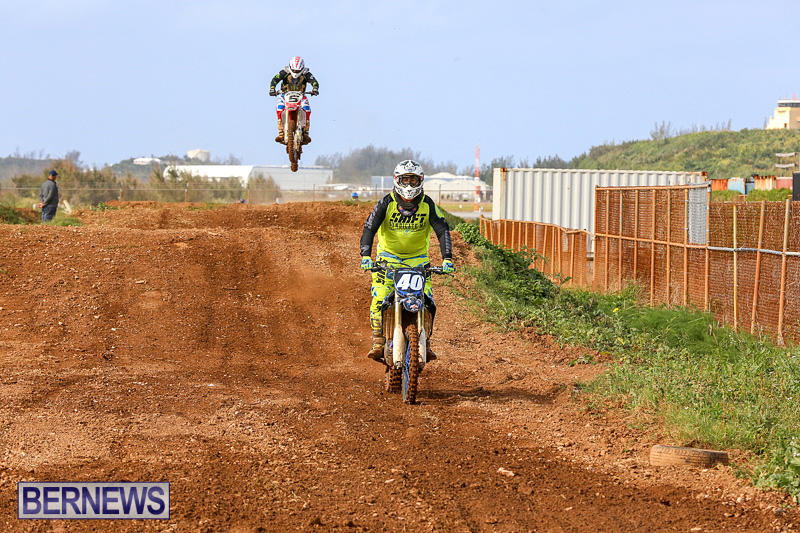 Motocross-Boxing-Day-Bermuda-December-26-2016-15