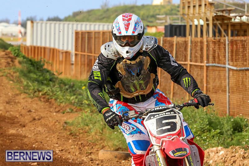 Motocross-Boxing-Day-Bermuda-December-26-2016-17