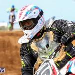 Motocross Boxing Day Bermuda, December 26 2016-18
