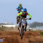 Motocross Boxing Day Bermuda, December 26 2016-19