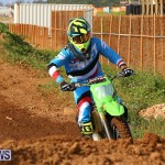 Motocross Boxing Day Bermuda, December 26 2016-2