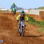 Motocross Boxing Day Bermuda, December 26 2016-20