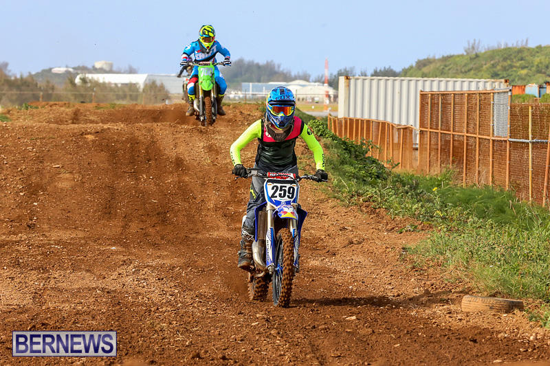 Motocross-Boxing-Day-Bermuda-December-26-2016-20