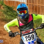 Motocross Boxing Day Bermuda, December 26 2016-21