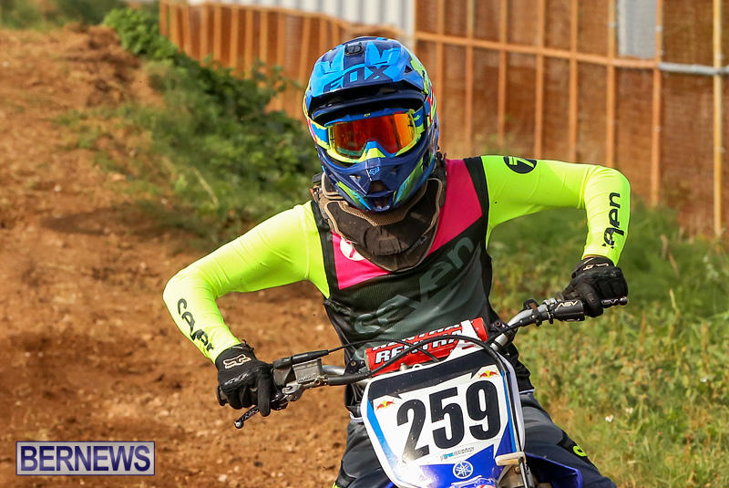 Motocross-Boxing-Day-Bermuda-December-26-2016-21