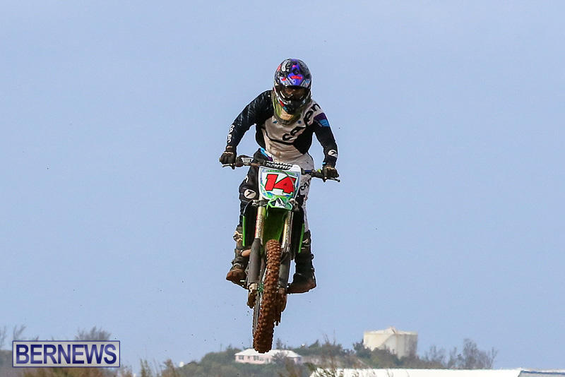 Motocross-Boxing-Day-Bermuda-December-26-2016-23