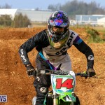 Motocross Boxing Day Bermuda, December 26 2016-24