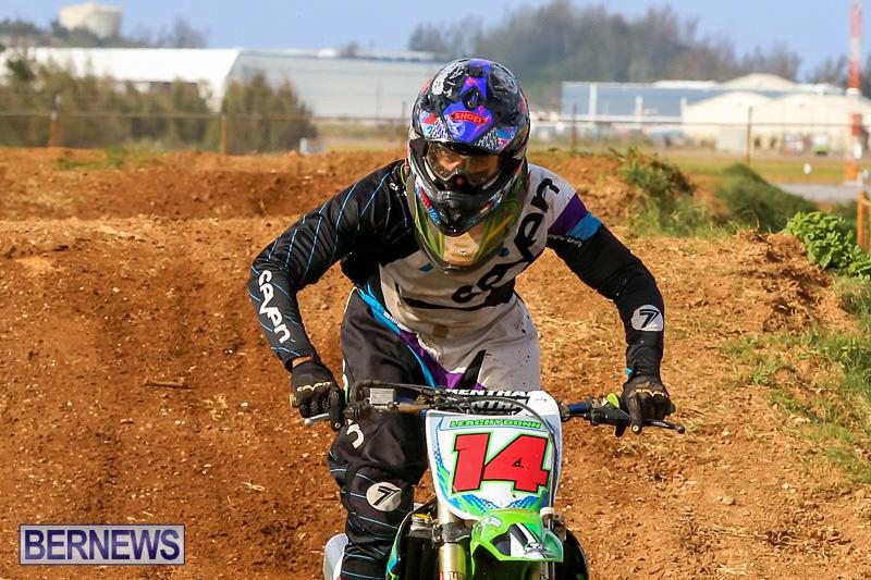 Motocross-Boxing-Day-Bermuda-December-26-2016-24
