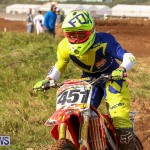 Motocross Boxing Day Bermuda, December 26 2016-27