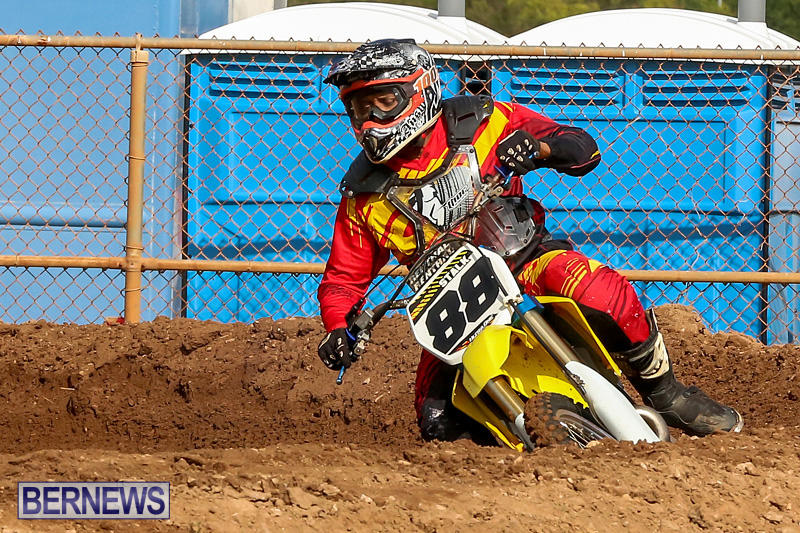 Motocross-Boxing-Day-Bermuda-December-26-2016-28