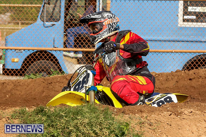 Motocross-Boxing-Day-Bermuda-December-26-2016-29