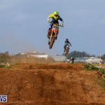 Motocross Boxing Day Bermuda, December 26 2016-3