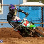 Motocross Boxing Day Bermuda, December 26 2016-32