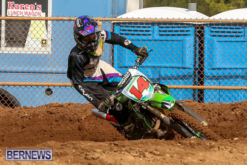 Motocross-Boxing-Day-Bermuda-December-26-2016-32