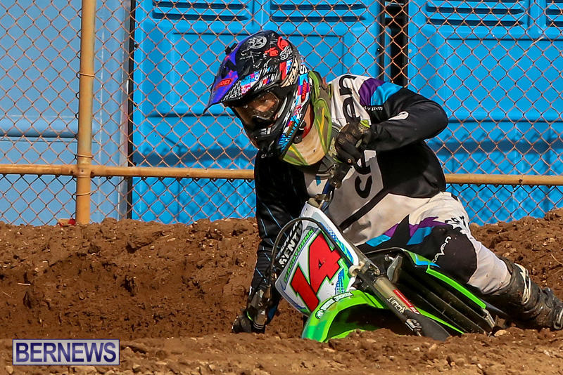 Motocross-Boxing-Day-Bermuda-December-26-2016-33
