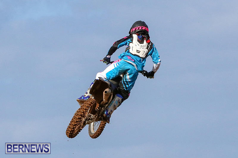 Motocross-Boxing-Day-Bermuda-December-26-2016-34