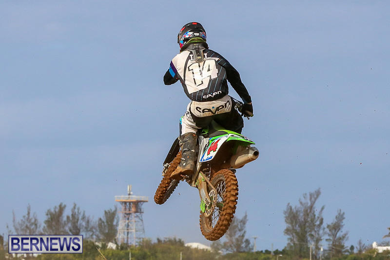 Motocross-Boxing-Day-Bermuda-December-26-2016-35