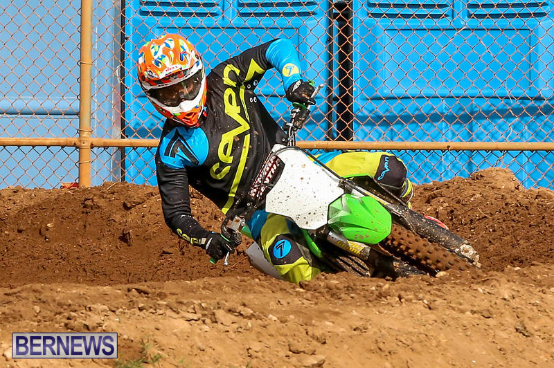 Motocross-Boxing-Day-Bermuda-December-26-2016-37