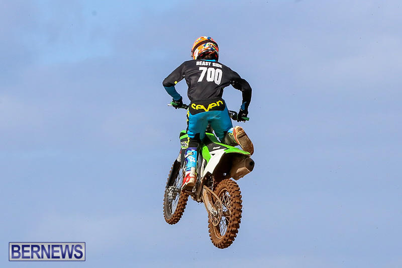 Motocross-Boxing-Day-Bermuda-December-26-2016-38