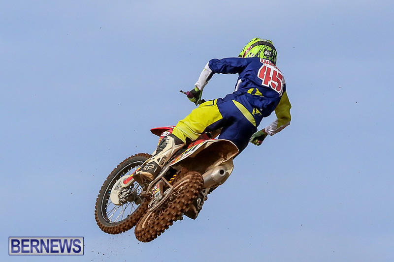 Motocross-Boxing-Day-Bermuda-December-26-2016-39