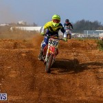 Motocross Boxing Day Bermuda, December 26 2016-4