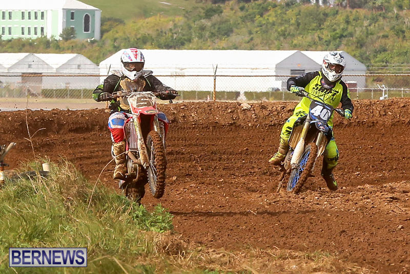 Motocross-Boxing-Day-Bermuda-December-26-2016-42