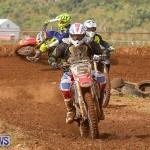 Motocross Boxing Day Bermuda, December 26 2016-44