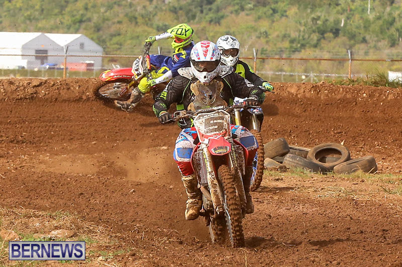 Motocross-Boxing-Day-Bermuda-December-26-2016-44