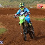 Motocross Boxing Day Bermuda, December 26 2016-45