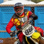 Motocross Boxing Day Bermuda, December 26 2016-46