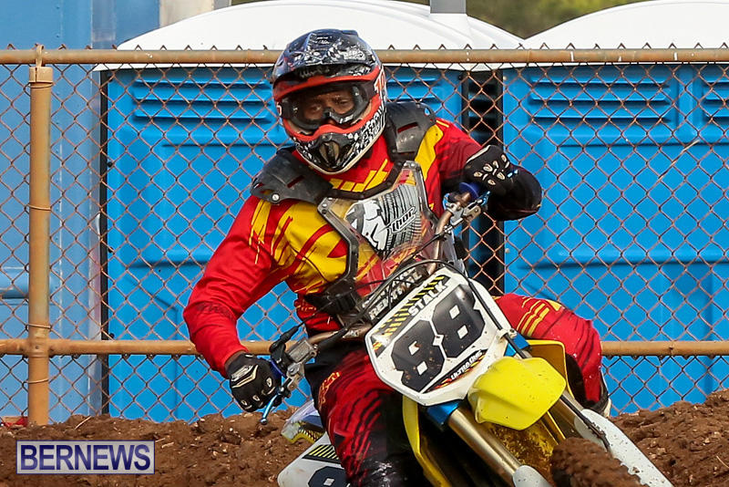 Motocross-Boxing-Day-Bermuda-December-26-2016-46