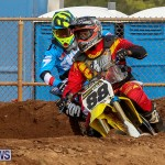 Motocross Boxing Day Bermuda, December 26 2016-47