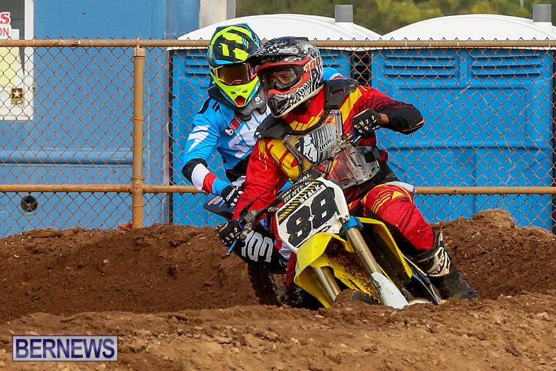Motocross-Boxing-Day-Bermuda-December-26-2016-47