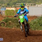 Motocross Boxing Day Bermuda, December 26 2016-51