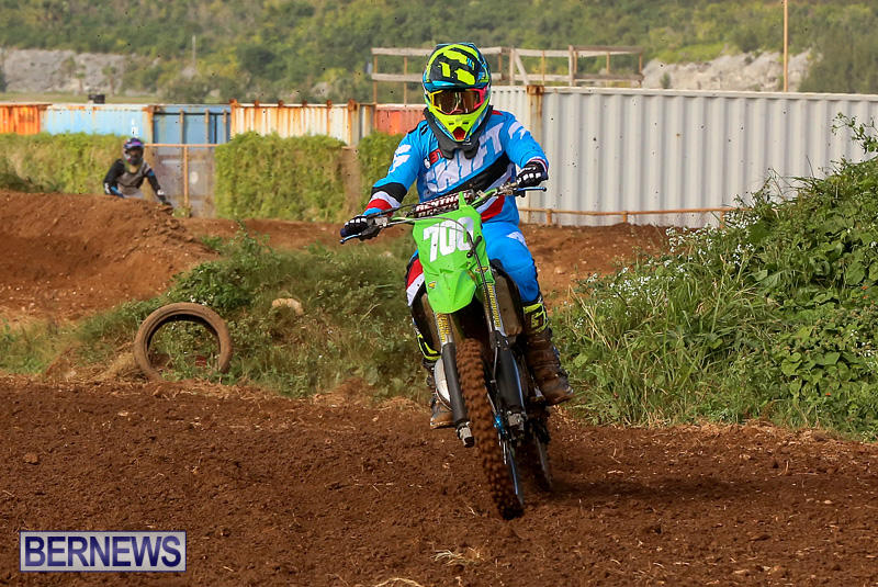 Motocross-Boxing-Day-Bermuda-December-26-2016-51