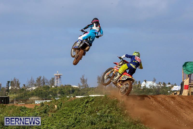 Motocross-Boxing-Day-Bermuda-December-26-2016-52